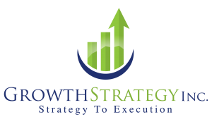 Growth Strategy Inc