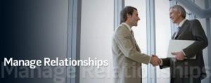ManageRelationships